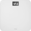 Withings - Wireless Scale - White