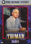 Truman (dvd) 7668124