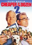 Cheaper By The Dozen 2 (dvd) 7671156