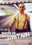Made In Britain (dvd) 7671913