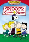 Snoopy, Come Home (dvd) 7674885