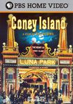 American Experience: Coney Island (dvd) 7674983