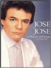 Jose Jose: La Historia del Principe (DVD) (Spa)
