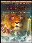 The Chronicles of Narnia: The Lion, the Witch, and the Wardrobe (DVD) (Eng/Fre/Spa) 2005