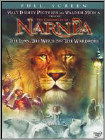 The Chronicles of Narnia: The Lion, the Witch, and the Wardrobe (DVD) (Full Screen) (Eng/Fre/Spa) 2005