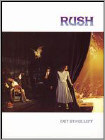 Rush: Exit... Stage Left (DVD) (Remastered) (Eng) 1981
