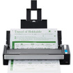 Fujitsu - ScanSnap S1300i Document Scanner