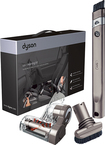 Dyson - Car Cleaning Kit - Gray