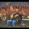 Death Row's Greatest Hits [PA] - CD