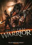 Muay Thai Warrior (dvd) 7689052