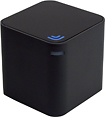 iRobot - NorthStar Navigation Cube Channel 2 for iRobot Braava 320 and 380 Floor-Mopping Robots