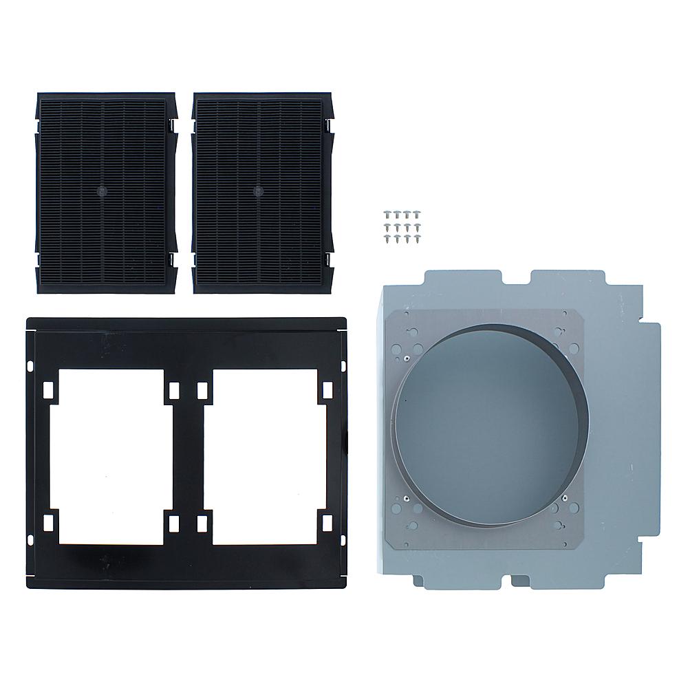 Zephyr - Recirculating Kit for Select Verona Series Range ...