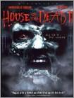 House of the Dead II (DVD) (Enhanced Widescreen for 16x9 TV) (Eng) 2006