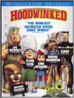 Hoodwinked (DVD) (Enhanced Widescreen for 16x9 TV) (Eng/Fre) 2006