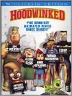 Hoodwinked (DVD) (Enhanced Widescreen for 16x9 TV) (Eng/Fre) 2006