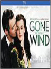 Gone With The Wind 75th Anniversary (blu-ray Disc) (4 Disc) 7711063