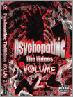 Psychopathic: The Videos, Vol. 2 (DVD) (2 Disc) (Eng) 2014