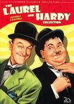 The Laurel And Hardy Collection, Vol. 1: The Big Noise/great Guns/jitterbugs [3 Discs] (dvd) 7711808