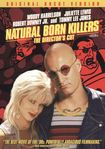 Natural Born Killers [unrated] [director's Cut] [2 Discs] (dvd) 7713478
