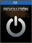 Revolution: Complete Series - Seasons 1-2 [box Gift Set] (blu-ray Disc) (boxed Set) (gift Set) 7715078