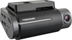 Thinkware - F750 HD Dash Camera - Black/Silver