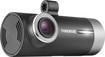 Thinkware - H50 HD Dash Camera - Black