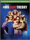 Big Bang Theory: The Complete Seventh Season [3 Discs] (DVD) (Eng/Por)