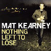 Nothing Left to Lose - CD