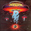 Boston [Digipak] - CD