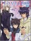 Loveless 3: Hope on the Run (DVD) (Enhanced Widescreen for 16x9 TV) (Japanese)