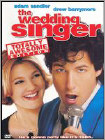 The Wedding Singer (DVD) (Special Edition) (Enhanced Widescreen for 16x9 TV) (Eng) 1998