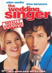 The Wedding Singer [totally Awesome Edition] (dvd) 7724796