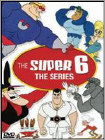 Super 6: The Series (DVD)