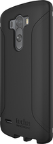 Tech21 - Tactical Case for LG G3 Cell Phones - Black