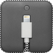 Native Union - Jump 1.6' Usb-to-apple® Lightning Cable -
