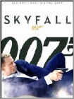 Skyfall (Blu-ray Disc) (2 Disc) (Digital Copy) (Eng/Spa/Fre)