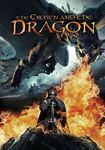 The Crown And The Dragon: The Paladin Cycle (dvd) 7740025