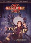 Rescue Me: The Complete Second Season [4 Discs] (dvd) 7742464