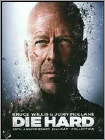 Die Hard 25th Anniversary (5 Disc) (Blu-ray Disc) (Anniversary Edition)