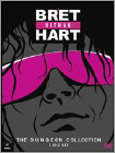 Bret Hit Man Hart: Dungeon Collection (3 Disc) (dvd) 7748313