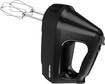 Black & Decker - 6-Speed Hand Mixer - Black