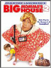 Big Momma's House 2 (DVD) (Full Screen/Widescreen) (Eng/Fre/Spa) 2006