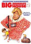 Big Momma's House 2 (dvd) 7751694