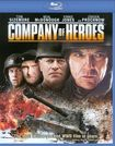 Company Of Heroes [blu-ray] [ultraviolet] 7753078