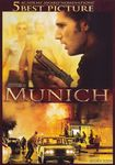 Munich - Widescreen Dubbed Subtitle AC3 - DVD