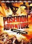 The Poseidon Adventure [special Edition] [2 Discs] (dvd) 7762049