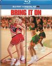 Bring It On [includes Digital Copy] [ultraviolet] [blu-ray] 7762163