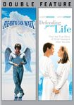Heaven Can Wait/defending Your Life [2 Discs] (dvd) 7762205