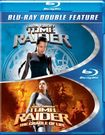 Lara Croft: Tomb Raider/lara Croft Tomb Raider: The Cradle Of Life [blu-ray] 7762232