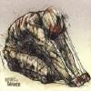 Nodes of Ranvier - CD